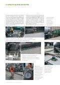 les voies de bus en béton - EUPAVE - Page 7