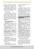 Tam Metin PDF (2931 KB) - Marmara Medical Journal - Page 5