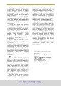 Tam Metin PDF (2931 KB) - Marmara Medical Journal - Page 6