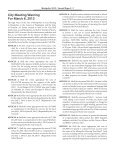 here - City of Montpelier, Vermont - Page 4