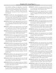 here - City of Montpelier, Vermont - Page 5