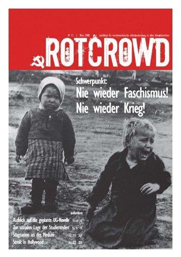 Downloads - Kommunistischer StudentInnenverband