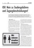 Downloads - Kommunistischer StudentInnenverband - Seite 2
