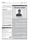 Downloads - Kommunistischer StudentInnenverband - Seite 3