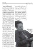 Downloads - Kommunistischer StudentInnenverband - Seite 5