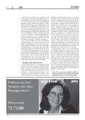 Downloads - Kommunistischer StudentInnenverband - Seite 6