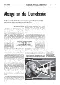 Downloads - Kommunistischer StudentInnenverband - Seite 7
