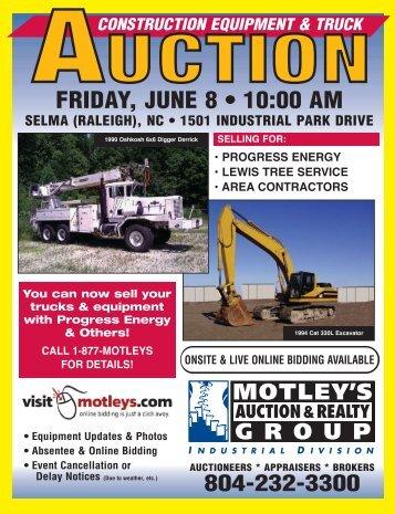 Motley_e79618_Ind June 8 - Blueridgedigital.net