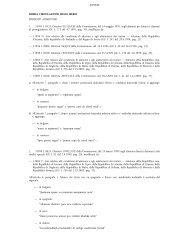 20.12.2006 Gazzetta ufficiale dell'Unione europea L 362/95