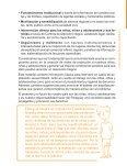 ag comunitarios - Page 6