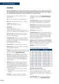 Priser och villkor - Schenker - Page 4