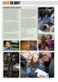Seniorkursus Sletten forår 2012 - Leder - FDF - Page 2