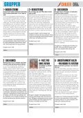 Seniorkursus Sletten forår 2012 - Leder - FDF - Page 4