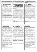 Seniorkursus Sletten forår 2012 - Leder - FDF - Page 5