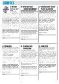 Seniorkursus Sletten forår 2012 - Leder - FDF - Page 6