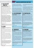 Seniorkursus Sletten forår 2012 - Leder - FDF - Page 7