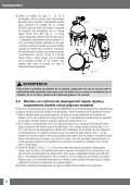 Buoyancy Compensators manual - Scubapro - Page 7