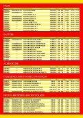 Catalogo Linea GLI STAGIONALI - Abramo Bruzzone - Page 2