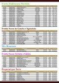 Catalogo Linea LE SELEZIONI - Abramo Bruzzone - Page 2