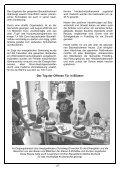 Nachrichten aus der Schule Schulfest und Tag der ... - Fridolfing - Seite 4