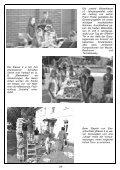 Nachrichten aus der Schule Schulfest und Tag der ... - Fridolfing - Seite 5
