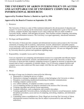army acceptable use policy pdf