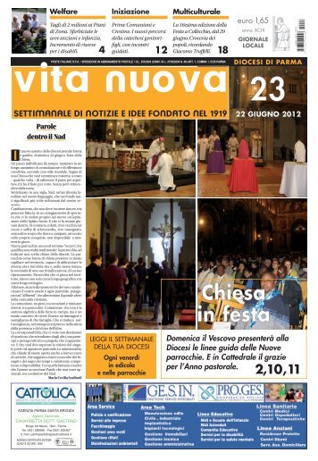 download - Diocesi di Parma