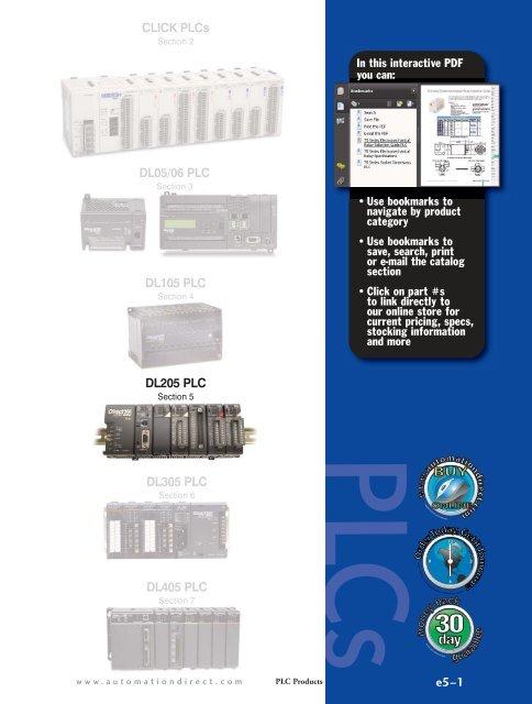 Automation Direct D2-BAT-1 CPU BATTERY D2-250-1 D2-260 Button type