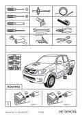 6 - Toyota-tech.eu - Page 7