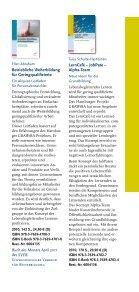 Alphabetisierung und Grundbildung - W. Bertelsmann Verlag - Seite 7