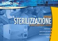 Speciale Sterilizzazione - Approfondimento