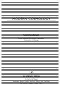 Documento DjVu - Page 3