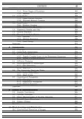 Documento DjVu - Page 7
