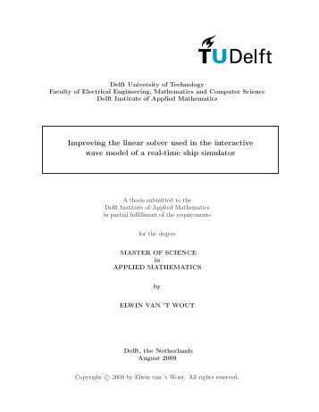 master thesis 2006 Critical analysis dissertation master thesis 2006 thesis and dissertation services ucf untraceable essays.
