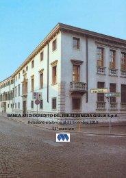File .PDF 2.103KB - (scarica) - MedioCredito del Friuli Venezia Giulia