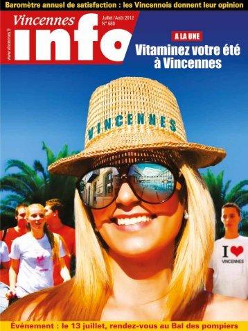 pdf - 5,78 Mo - Ville de Vincennes