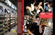 07 A storia di copertinaproto... - Donna Impresa Magazine