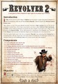 English - White Goblin Games - Page 2
