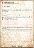 English - White Goblin Games - Page 7