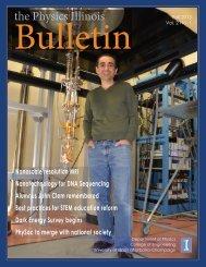 Physics-Illinois-Bulletin-v2-No1