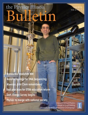 Physics-Illinois-Bulletin-v2-No1