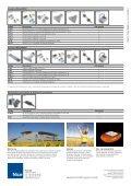 WingoKit Para cancelas de batiente - Nice SpA - Page 4