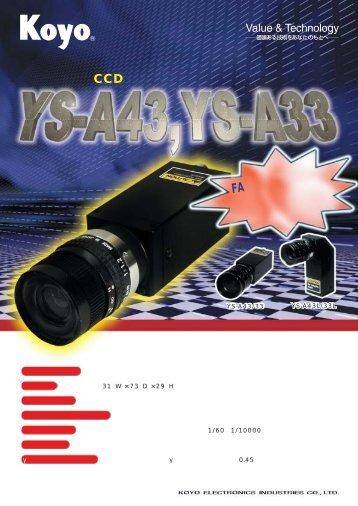 169KB - 光洋電子工業