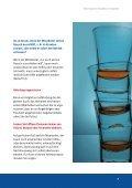 Alkohol in der Arbeitswelt Rechtssicher handeln im Akutfall - Seite 7