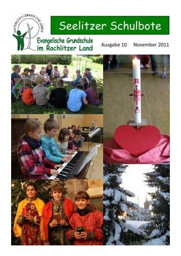 November 2011 (PDF) - Es-rl.de