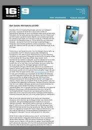Gem/Ã¥ben denne side som PDF - 16:9
