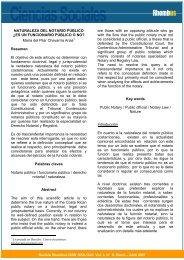Presentación de caso clínico: extracciones seriadas y guía ... - Ulacit