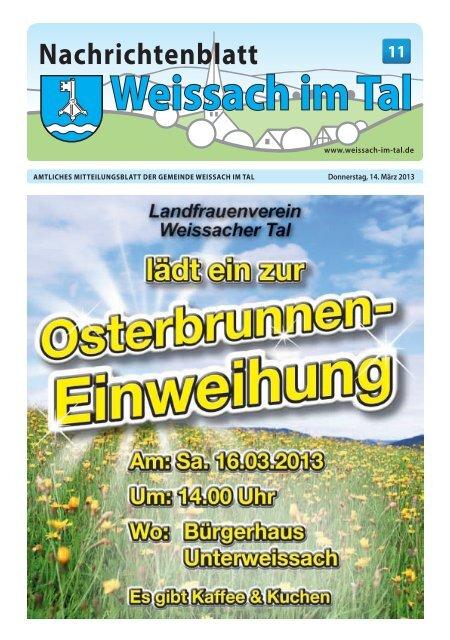 Er sucht Sie Weissach Wrttemberg | Mann sucht Frau | Single