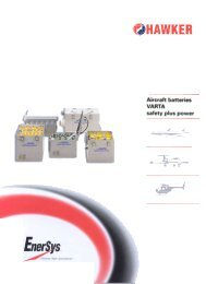 LUCAS LP 663 Battery MASSEY FERGUSON MF575 MF590 MF600 MF595 MF625 MF620