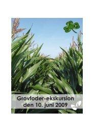 3 - LandbrugsInfo